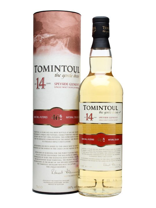 Tomintoul-14Y-46%