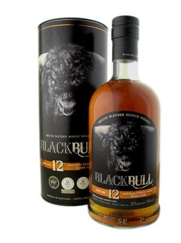 BlackBull-12Y-50%