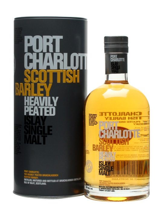 PortCharlotte-ScottishBarley-50%