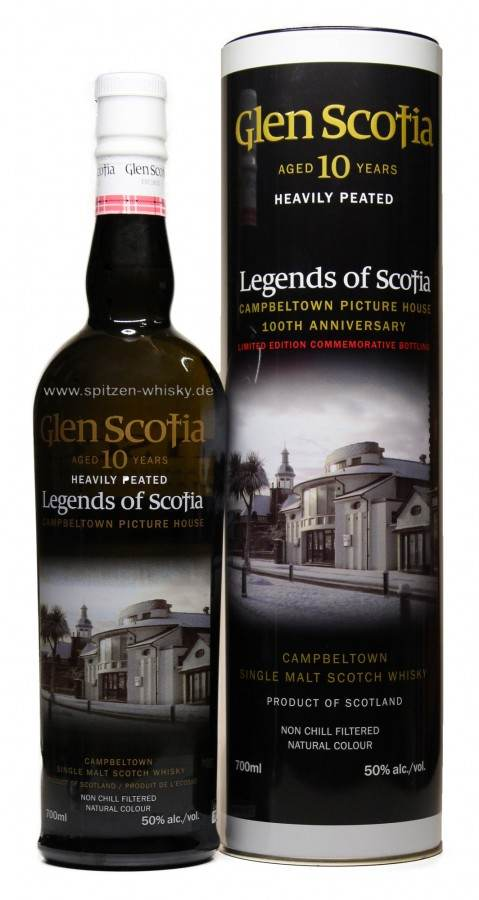 GlenScotia-Legends-10Y-50%
