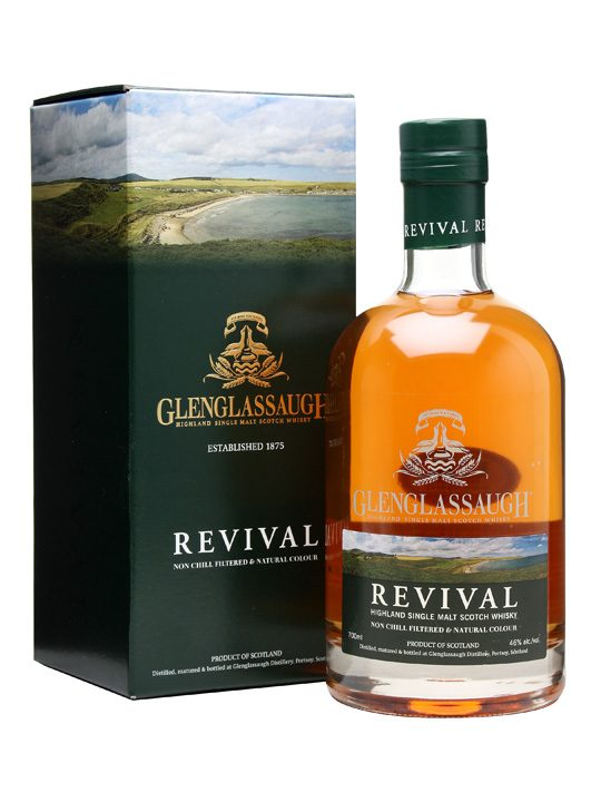 Glenglassaugh-Revival-46%