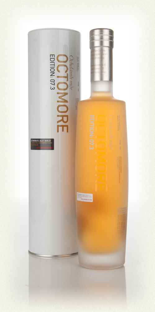 Octomore07.3-63%